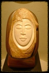 Taiya River Arts