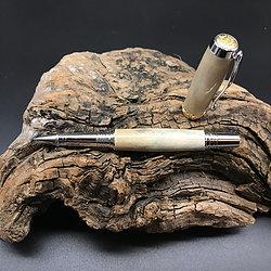 ThomasCahillDesigns Pen